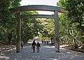 Atsuta jingu shrine , 熱田神宮 - panoramio (4).jpg