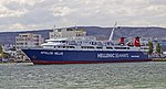 Attica 06-13 Piraeus 07 Port.jpg