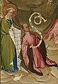 Attribué à Colart de Laon - Louis d'Orléans (detail de la Prière dans les jardins des oliviers).jpg