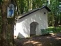 schmerzen Wemding(Bavaria)