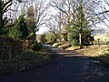 Auchenibert Lane - geograph.org.uk - 341479.jpg
