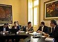 Audiência com o Governo de Pernambuco (16787715975).jpg