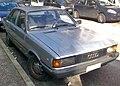 Audi 80 sedan.jpg