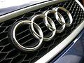 Audi RS6 - Flickr - The Car Spy (8).jpg