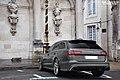 Audi RS6 Avant C7 (33128681680).jpg