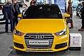 Audi S1 Sportback (16509615031).jpg