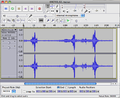 Audio Tutorial - Three Matras.png