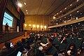 Auditorio Universidad de la Salle (World Usability Day).jpg