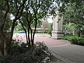 Audubon Park New Orleans St Charles Side 3 July 2020 43.jpg