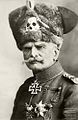 August von Mackensen in Uniform der Totenkopfhusaren.jpg