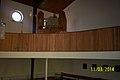 Augustanakirche Bln Orgel1.jpg