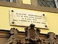 Auguste Bartholdi est né dans cette maison.jpg