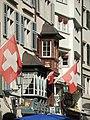 Augustinergasse Zürich 2013-06-25 18-15-22 (P7700).JPG
