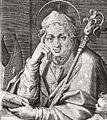 Augustinus van Canterbury.jpg