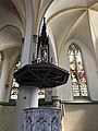Augustinuskerk Interior Nieuwendijk Amsterdam 5.jpg