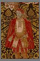 Augustus I of Saxony (1526–1586) MET ERT487G.jpg