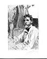 Augustus Saint Gaudens MET SFewsaintgaudens.jpg
