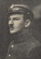 Augustyn Rzepka.png