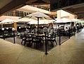 Aura Restaurant Nairobi.jpg