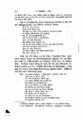 Aus Schubarts Leben und Wirken (Nägele 1888) 062.png