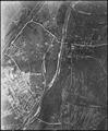 Auschwitz Extermination Camp - NARA - 305985.tif