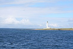Auskerry Lighthouse.jpg
