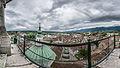 Aussicht St Ursenturm.jpg
