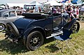 Austin 12-4 Eton Coupe (1929) - 9503288937.jpg
