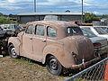 Austin A40 Devon (16162977073).jpg
