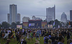Austin City Limits Music Festival 2012.jpg
