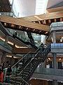 Austin public library interior.jpg