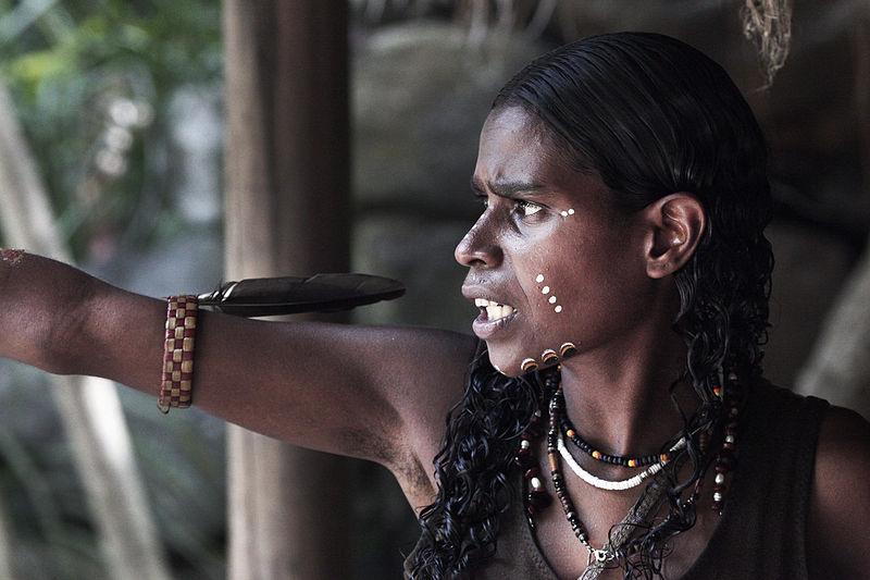File:Australia Aboriginal Culture 002 (5447678025).jpg