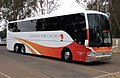 Australia Wide Coaches - Coach Design bodied Scania K480EB Opticruise - TV 5594.jpg