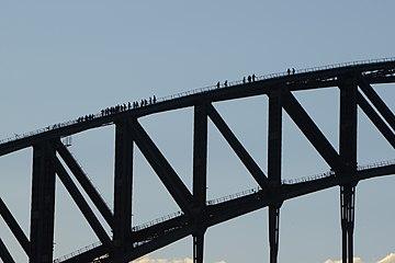 Australia sydney.jpg