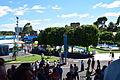 Australian Open 2015 (16290283095).jpg