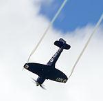 Australian Sea Fury 4 (7552702094).jpg