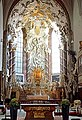 Austria-00790 - St. Michael's Church (20880354938).jpg