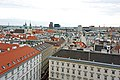 Austria-00848 - Vienna (20882163369).jpg