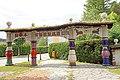 Austria-01077 - One of the Gates (20973728854).jpg