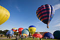 Austria - Hot Air Balloon Festival - 0385.jpg