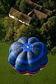 Austria - Hot Air Balloon Festival - 0987.jpg