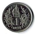 Austria coin 1915 1krone VS.jpg