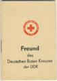 Ausweis Freund des DRK der DDR.PNG