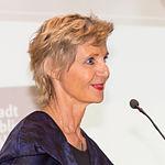 """Auszeichnung an die Stadtbibliothek Köln zur """"Bibliothek des Jahres 2015""""-1246.jpg"""
