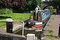Autherley Lock - geograph.org.uk - 514489.jpg