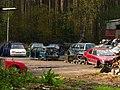 Auto kapseta - panoramio.jpg