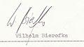 Autogramm Wilhelm Bierofka.jpg