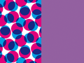 Autotypische farbmischung.png