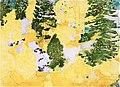 Autumn Woods Augusto Giacometti (1908).jpg