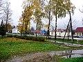Autumn in Ezerische.jpg